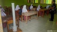 Foto Alat Pembasmi Virus Murah Meriah Made In Banjarnegara