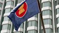 ASEAN Bahas Pengucilan Myanmar dari KTT Virtual