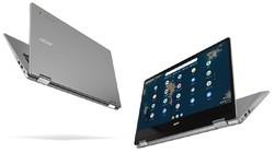 Deretan Chromebook Baru, Cocok Buat Kerja, Sekolah, dan Hiburan