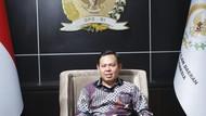 Waket DPD Puji BNN Bengkulu Gagalkan Penyelundupan 143 Kg Ganja