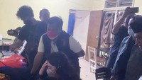 Cara Pinjol di Kalbar Tagih Utang: Sebar Foto Korban-Kerabat Diminta Donasi