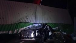 Evakuasi Korban Kecelakaan di Tol Cipularang Berlangsung Selama 3 Jam