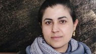 Kisah Wali Kota Perempuan Suriah Bangun Kembali Kotanya dari Kehancuran ISIS