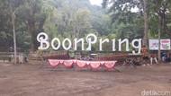 Masuk 50 Desa Wisata Terbaik di Indonesia, Ini Keunggulan Sanankerto