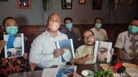 Pesinetron Tuyul & Mba Yul Reborn Dianiaya Tetangga