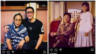 Paundrakarna Bicara Darah Soekarno, Suksesi Mangkunegaran dan Karma