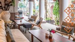 5 Restoran Baru di Jakarta yang Bisa Disinggahi Akhir Pekan Ini