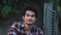 Tengku Tezi, Pria yang Diduga Selingkuhan Tyas Mirasih Digugat Cerai