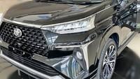 Avanza Terbaru Makin Ramai di Medsos, Sales Mobil Menjawab dan Toyota Pilih Diam