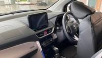 Avanza Veloz Baru Dibekali Electronic Parking Brake, Bahkan Fortuner Belum Punya