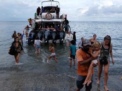 Bali Buka Penerbangan Internasional, Turis Asing Bisa Plesiran Lagi