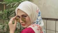 Sosok Danisa Khairiyah yang Gugat Cerai Tengku Tezi