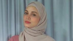 Gugat Cerai, Istri Tengku Tezi Bicara Perselingkuhan