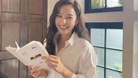 Honey Lee, Dulu Dikritik karena Penampilan Kini Jadi Aktris Top