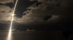 Lucy Diluncurkan untuk Pelajari Asteroid Trojan