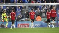 Manchester United Oleng