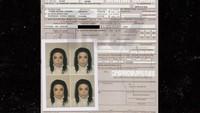 Laris Manis, Paspor Mendiang Michael Jackson Dijual Senilai 1 Miliar