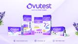 Ketahui Masa Subur Wanita dengan 5 Produk Ovutest