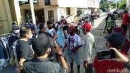 Bayar Parkir di Tepi Jalan Makassar Kini Non Tunai, Warga Diwajibkan e-Money