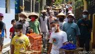 Desa di Banjarnegara Ini Lepas Ratusan Burung demi Konservasi