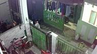Viral Pemotor Onani Depan Rumah Warga di Jaksel, Polisi Selidiki