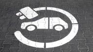 RI Genjot Mobil Listrik Gantikan yang Bensin, Infrastrukturnya Siap?