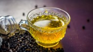5 Manfaat Air Lada Hitam, Minuman yang Bisa Perkuat Imun Tubuh