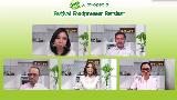 Festival Foodpreneur Bersinar Jaring 25 Ribu UMKM Kuliner