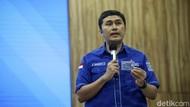PDIP-Demokrat Debat Kecurangan Pemilu 2009, PD Singgung Harun Masiku