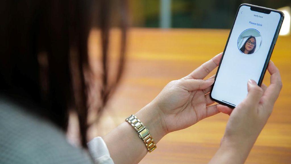 DANA-Ditjen Dukcapil Kolaborasi demi Transaksi Digital Aman & Nyaman