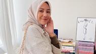Kisah Inspiratif Wanita Bandung, Dulu Cuma Pelayan Kini Punya 6 Toko Tas