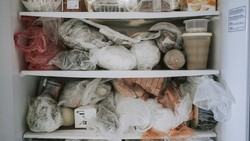 Tak Semua Frozen Food Perlu Izin Edar! Ini Penjelasan Lengkap BPOM