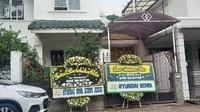 Satpam Kenang Sosok Direktur Indomaret Korban Kecelakaan di Tol Cipularang
