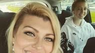 Wanita Ini Terobsesi Mirip Adele, Operasi Plastik Agar Sama-sama Kurus