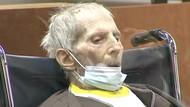 Miliuner AS Dirawat karena COVID Usai Dibui Seumur Hidup Atas Pembunuhan