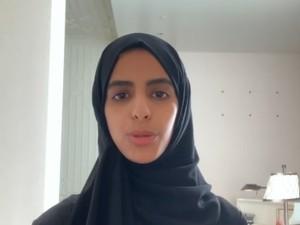 Kisah Wanita yang Kabur dari Qatar karena KDRT, Kini Menghilang Misterius