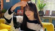 Park Ji Hyun, Penghalang Cinta Kim Go Eun-Ahn Bo Hyun di Yumis Cells