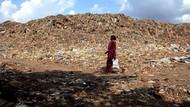 Setara Gedung 18 Tingkat, Ini Pegunungan Sampah Tertinggi di India