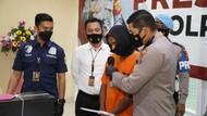 Pemilik Warnet Nyambi Pemalsu Dokumen SKCK-SIM Diamankan di Tangerang
