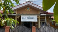 Sejumlah Warga di Riau Protes Keluarganya Masuk Pusat Rehab Narkoba, Kenapa?