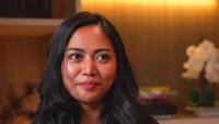 Pengakuan Rachel Vennya: Lari dari Karantina hingga Bawa Anak Naik Pesawat