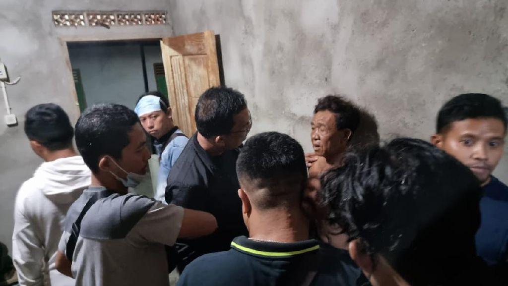 Kasus Mayat dalam Karung di Sumsel, Pelaku-Korban Baru Nikah 1,5 Bulan