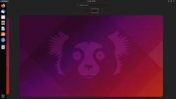 Ubuntu 21.10 Resmi Dirilis, Apa yang Baru?