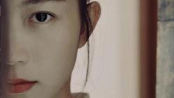 8 Foto Jagoan Kung Fu Cantik dan Berbakat, Netizen Berebut Minta Diajarin
