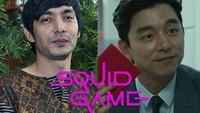 Ini Jadinya Kalau Squid Game Dibuat Versi Indonesia