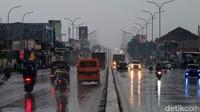 Peringatan Dini BMKG: La-Nina dan Risiko Bencana Cuaca Akhir Tahun