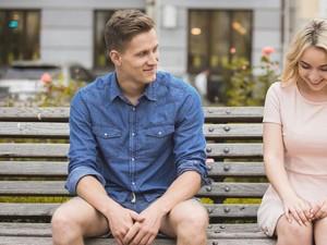 Biar Nggak Canggung, Ini 5 Tips Nge-date Sama Sahabat Sendiri
