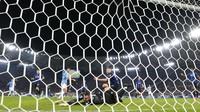 Skriniar Akui Pertahanan Inter Milan Keropos