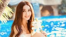 Kisah Irene Wan, Bintang Hot Mandarin Era 90an yang Hampir Dijual Orang Tuanya