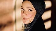 Dewi Sandra Beri Jawaban Bijak Ketika Ditanya Belum Dikaruniai Anak